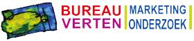 Bureau Verten – Online Marketing & Onderzoek | vertenonderzoek.nl